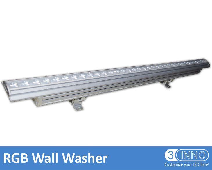 China Outdoor Wall Wash Light O 6m Washer Dmx
